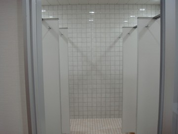 showerbooth.jpg
